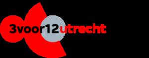 Club 3voor12 / Utrecht @ dB's | Utrecht | Utrecht | Netherlands