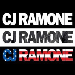 CJ RAMONE + The Decline (Aus) + Lone Wolf (R'dam) + DJ Strohsack @ dB's | Utrecht | Utrecht | Netherlands