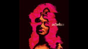 NEBULA (USA Psych) + the Quill (Swe)