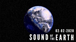 Sound of the Earth (concert) D.I.Y.