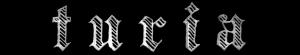 TURIA release + Defacement + Disequilibrium