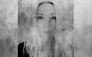 Devoted to Drone presents JARBOE + support
