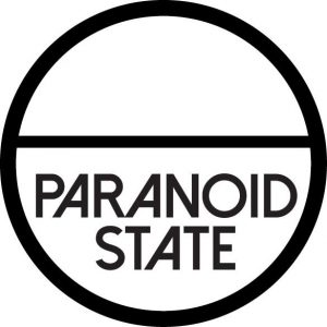 The Show Must Go ONline met Paranoid State