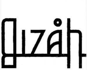 Gizåh - Live Stream