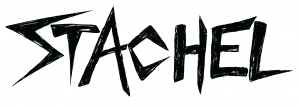 STACHEL
